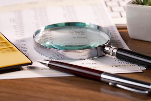 calcul montant pension réversion