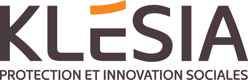logo klesia retraite