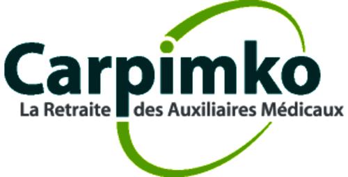 logo carpmiko