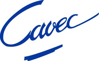 Logo Cavec retraite expert comptable
