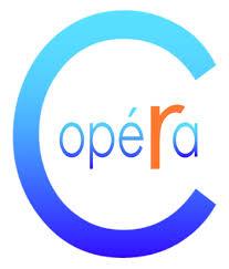 logo cropera