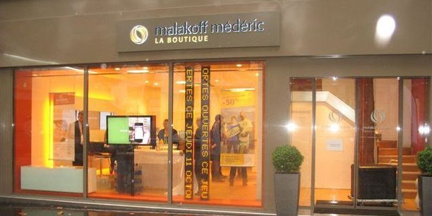 boutique malakoff mederic