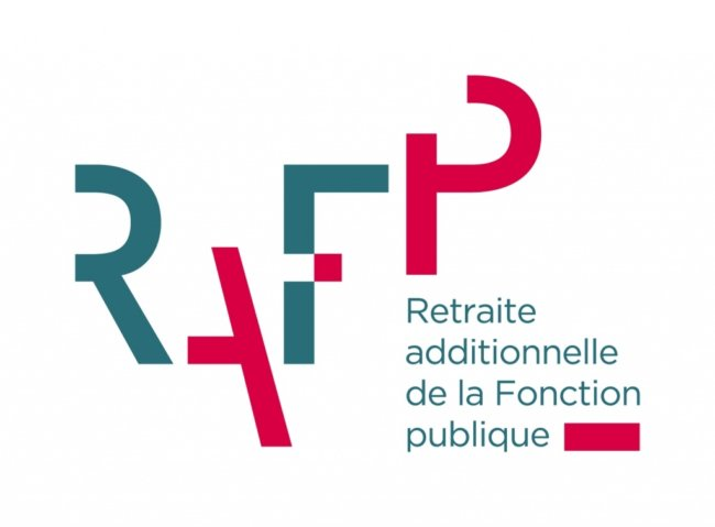 logo RAFP