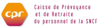 LOGO CRP SNCF