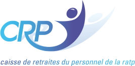 CRP RATP