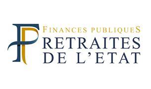Finances publiques - retraites de l'etat