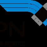Logo CRPN - Retraite des navigants
