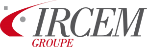 Logo du groupe ircem - retraite