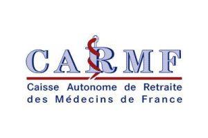 logo CARMF