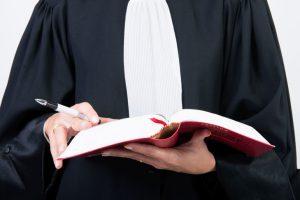 avocat retraite réversion CNBF