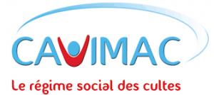CAVIMAC - le régime social des cultes
