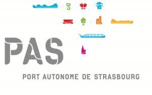 Port Autonome de Strasbourg