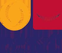 logo Malakoff Mederic