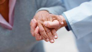 pension de réversion aide