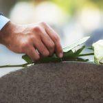 Contacter les organismes en cas de décès