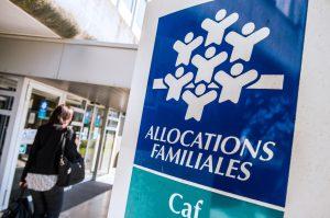 Agences Allocations familiales