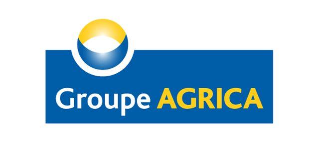 logo Agrica