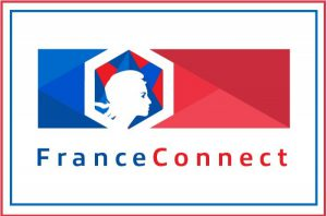 compte france connect