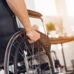 allocation supplémentaire d'invalidité