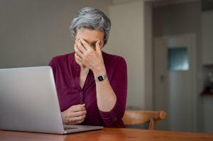 revalorisation supprimée des retraites agirc arrco