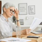 attestation fiscale pension de réversion