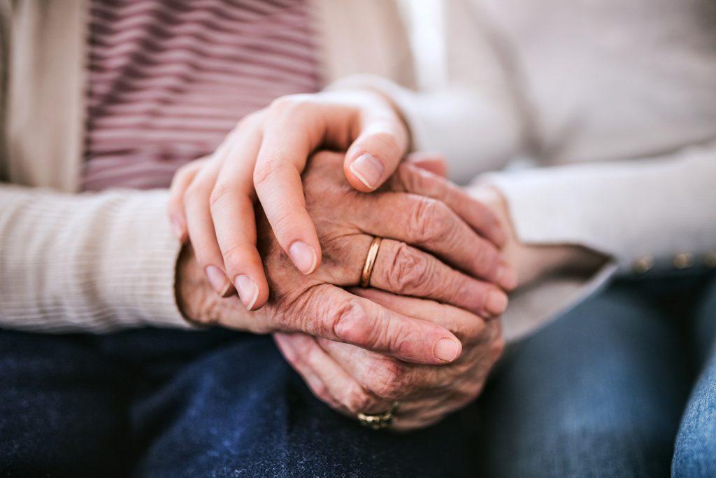 Durée du mariage et pension de réversion