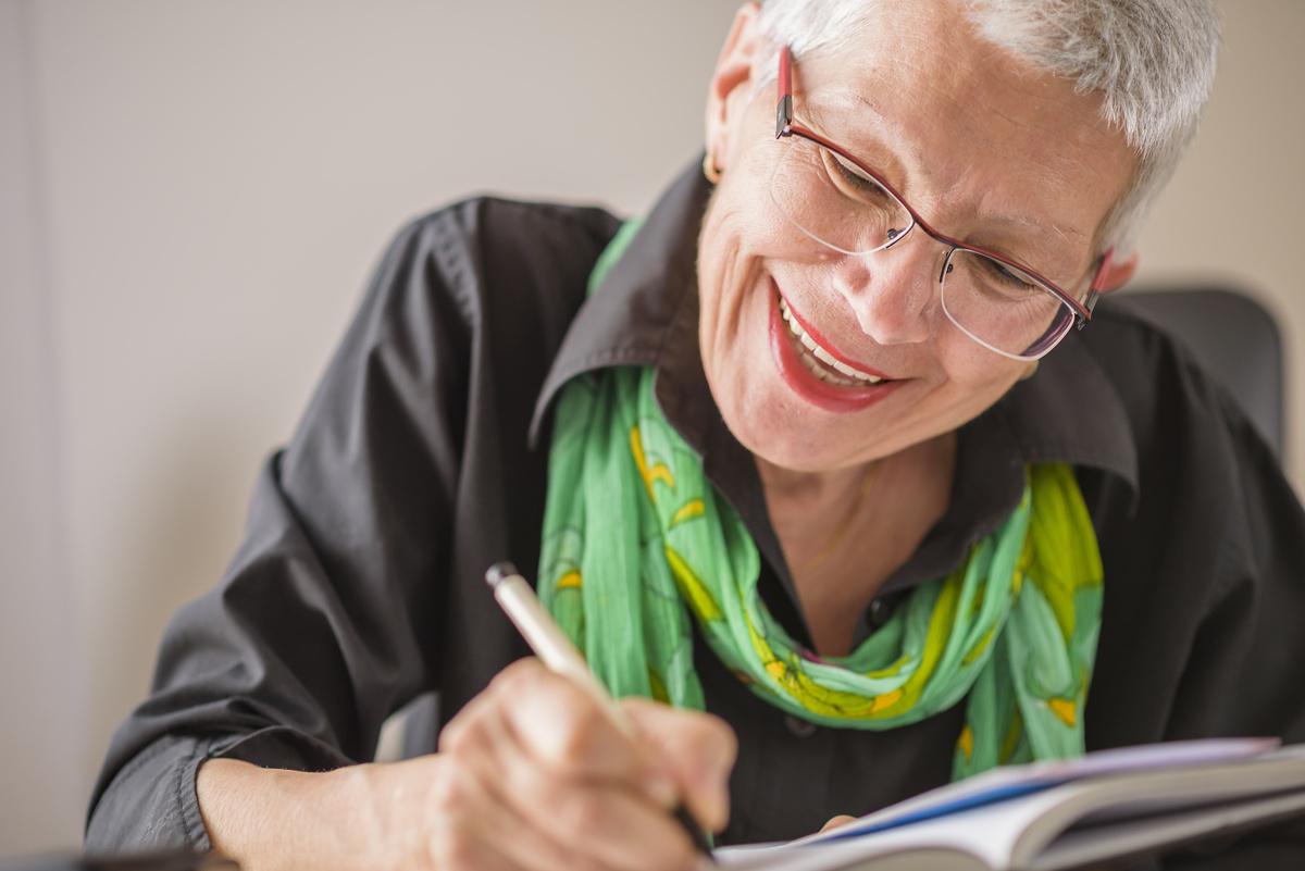 Le justificatif de pension de la retraite : comment l'obtenir ?